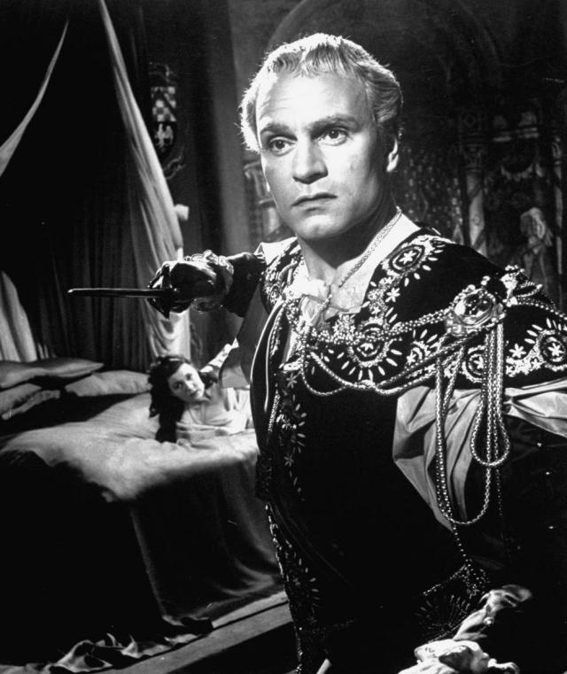 Hamlet-1948-3