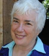KathleenBarry