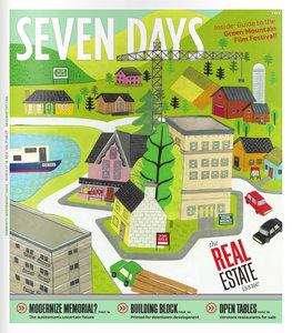 Seven_Days_(newspaper)