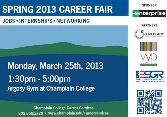 Spring_2013_Career_Fair