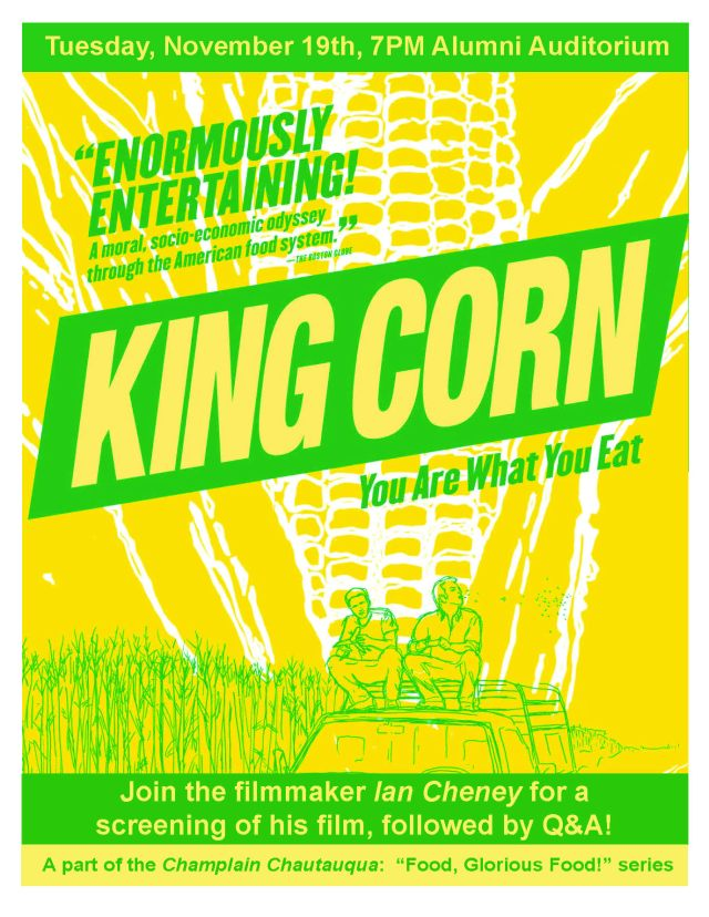 KingCornScreening_Flyer_Page_1